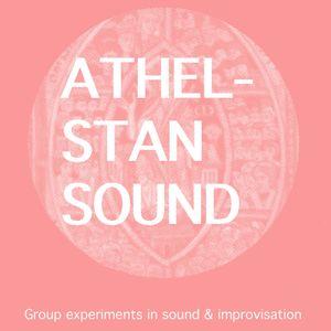 Athelstan Sound (27/01/18)