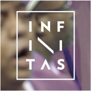 Infinitas #42 [14/07/2015]