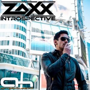 ZAXX - Introspective 001 (July 2014)