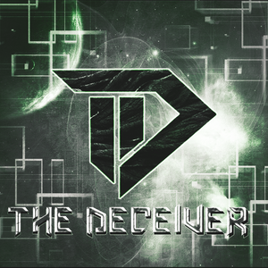 The Deceiver - SubQulture #4
