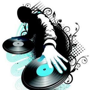 90's NY HIP HOP DJ TED E