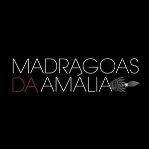 Madragoas com Gastão de Brito e Silva (01/11/2014)