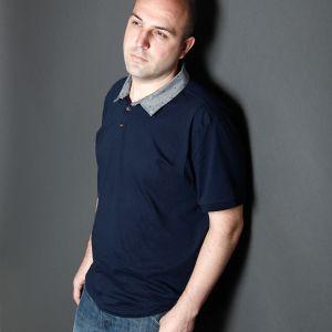 Danny.M's Catch Up on 6 Towns Radio! 11/02/2014 (Includes RW Fanfest Bus Tour recap)