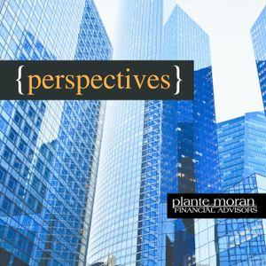 Wealth Perspectives - June 2016