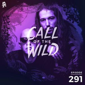 291 - Monstercat: Call of the Wild (Infected Mushroom - Artist Commentary)