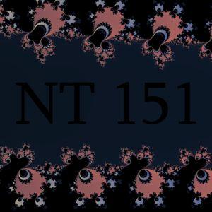 NT 151