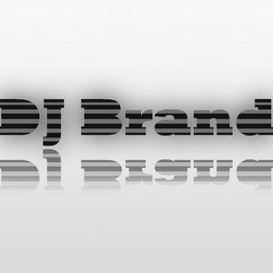(Third mix) Dj Brand