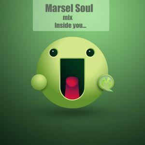 Marsel Soul - Inside you