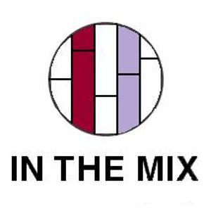 MixFifteen