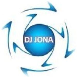 Dj Jona Exclusive Set 06-05-2012 (vol.1)