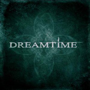 DreamTime Mix01
