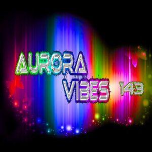 aurora vibes 143