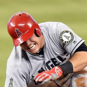 Podcast 'Béisbol a 2600 metros': Análisis de los temas más relevantes de la MLB, junio 2 de 2017