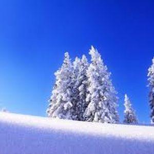 Winter Podcast 01