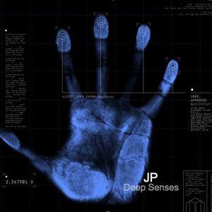 JP - Deep Senses 1-5-2016