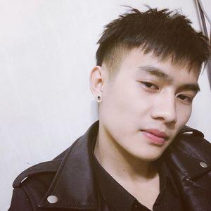 VM - VI YEU - DUNG GAY MIX 2018