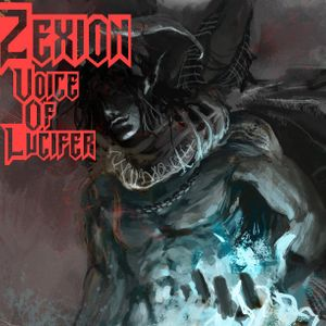 Voice of Lucifer (Zexion mix)