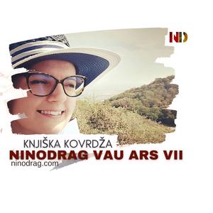 ND RADIOPIS S02E07 - KNJIŠKA KOVRDŽA