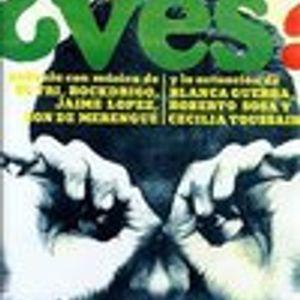 Como ves programa de cine rock y la vida transmitido el día 24 11 2011 por Radio Faro 90.1 FM!!