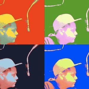 Trippy Drippy Glitch to Psy-Tech Mix