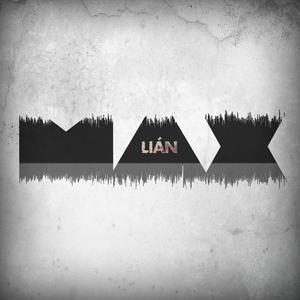 Max Lián - At Coco India 050118 (Live Cut)