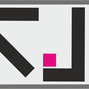 NRJ - One Shot (v.01) 2012-01-28