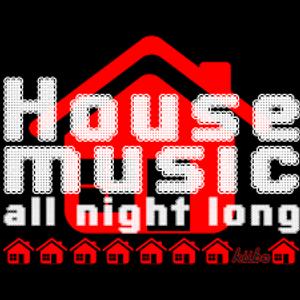 NEW House Mix - By DJ Deek