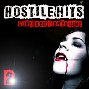 Hostile Hits - Covers Edition Volume 2 (2012)