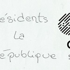 Résidents De La République - Episode 14