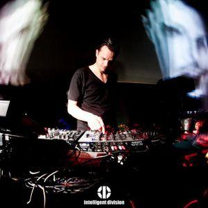 Monoloc - Clubberia Podcast 156 (27.11.2012)
