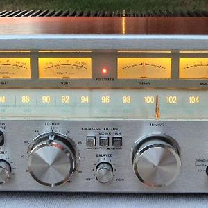 Flash Dance M80 (8-1)