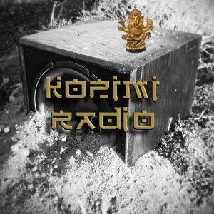 Kopimi Radio @mazanga 12 04 16