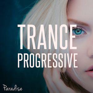 Paradise - Best Big Room & Progressive Trance (February 2017