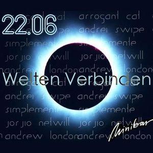 Jorjio_Netwill_Birthday_TechnoSet_in_MiniBar_22062012