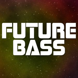 The best of Future Bass 2017 part 2 (mixed by Freeman)