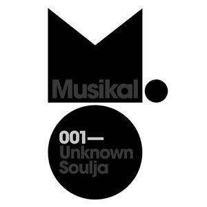 Musikal Mix