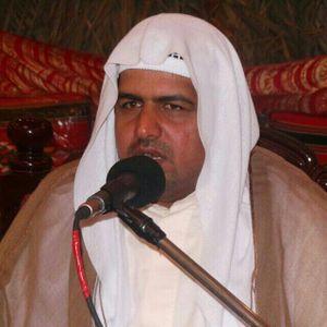 الملا حسين العالي نعي مجلس الحاج عباس الاسود ليلة السبت – تسجيل علي خضير