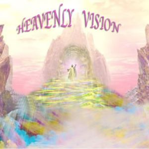 THE CHRISTIAN WITH A HEAVENLY VISION – PART ONE