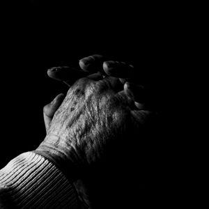 За молитвата - част 1