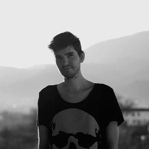 Momente.Electronice #004 - DJ Mentol