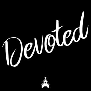 Beki Nicholls: Oh how – Devoted pt.2