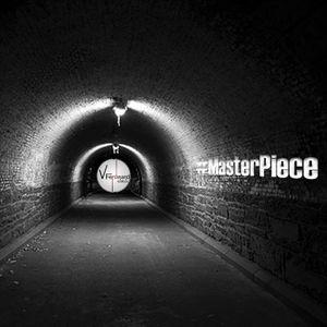 Deepness #MasterPiece #DJVferdinand