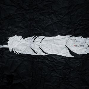 Dj Pill One - XXXV Angels 35
