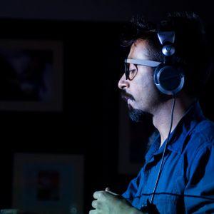 Indian psytrance mix by DJ SHISH