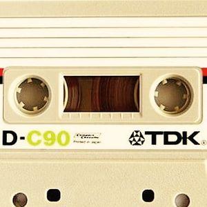 Diamond's Outstanding Mixtapes D.O.M. 003