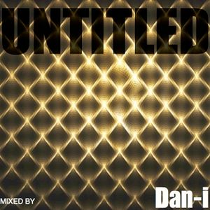 Untitled mixed by Dan-i