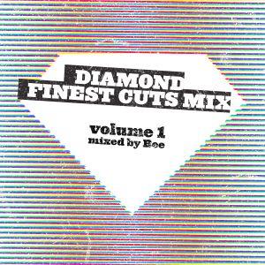 Diamond Finest Cut