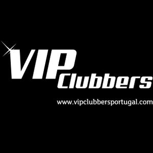 V.I.P. Clubbers 26 07 2015