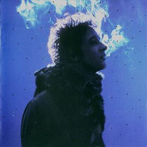 TAKEaBREAK#GustavoCerati