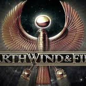 BMS: The Story of Earth Wind & Fire (Edited Version)